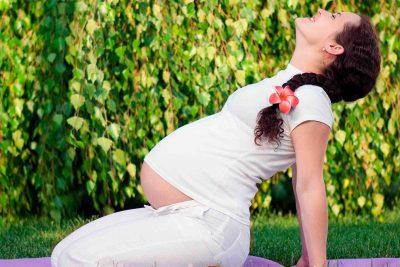 coni per fare pipì in piedi - gravidanza -igiene intima femminile