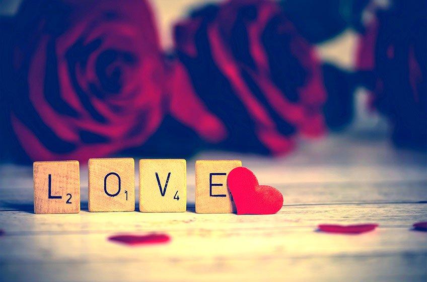 festa di san valentino - love - aliastore - aliablog