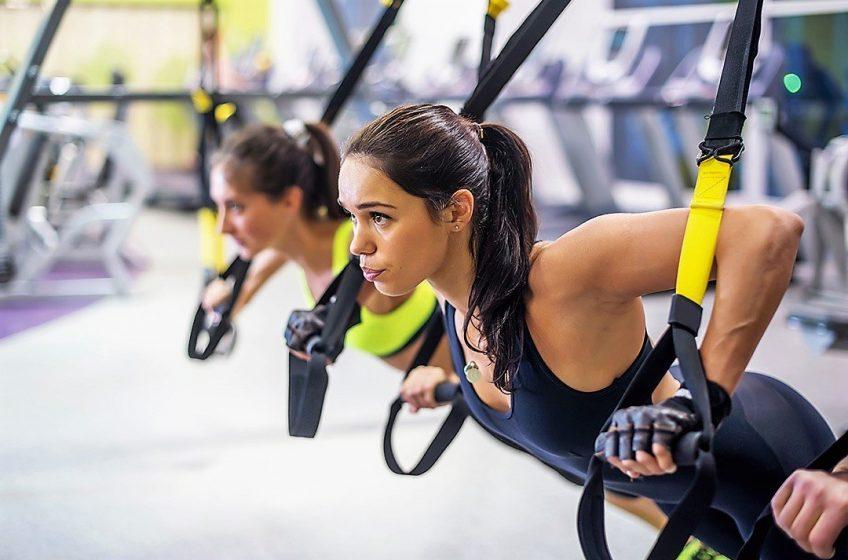 Fare sport con il ciclo mestruale? Aiuta corpo e mente!