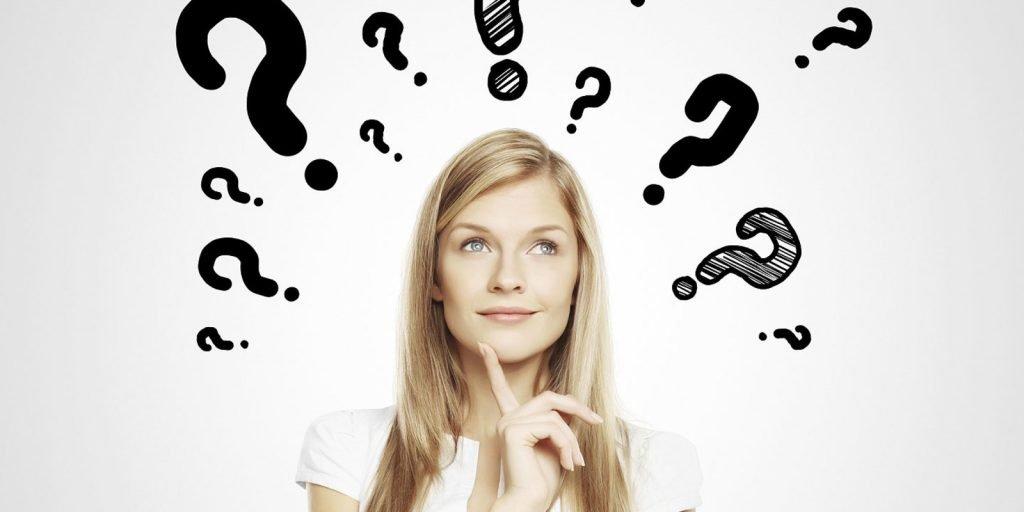 usare la coppetta mestruale - le migliori scuse per non usare la coppetta mestruale