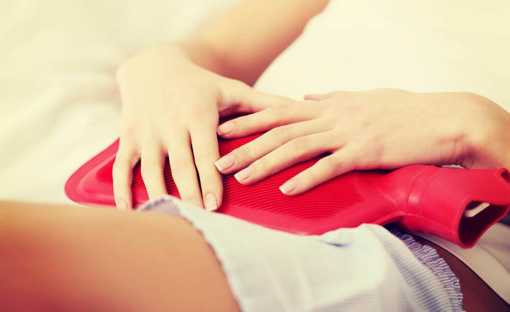 combattere i dolori mestruali - aliastore - aliablog