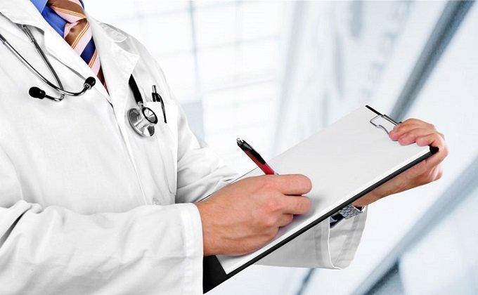 sindrome da shock tossico - aliastore - aliablog - controllo medico
