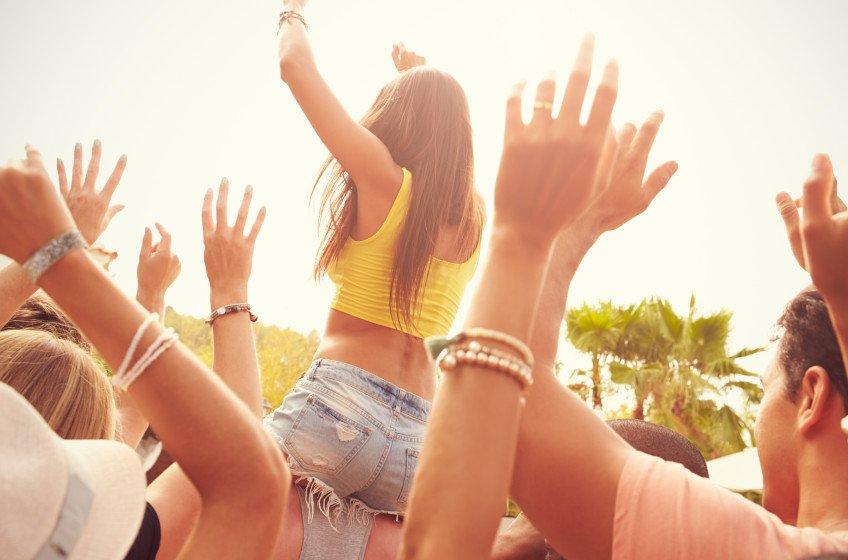 consigli per vivere l'estate al meglio - aliastore - aliablog - divertimento