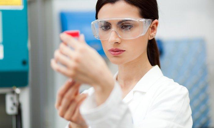 esame delle urine - aliacone -aliastore