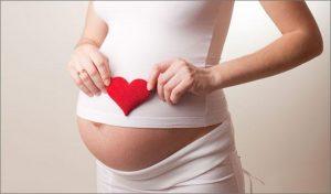 esame delle urine in gravidanza - aliastore - aliacone