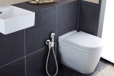 i bagni nel mondo - doccetta - aliastore - aliablog (1)