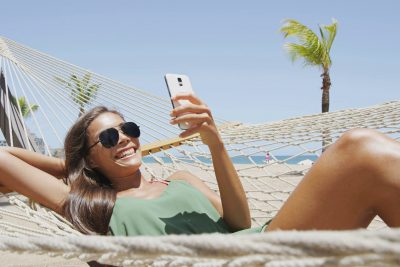 come riprendersi dalle vacanze - weekend relax