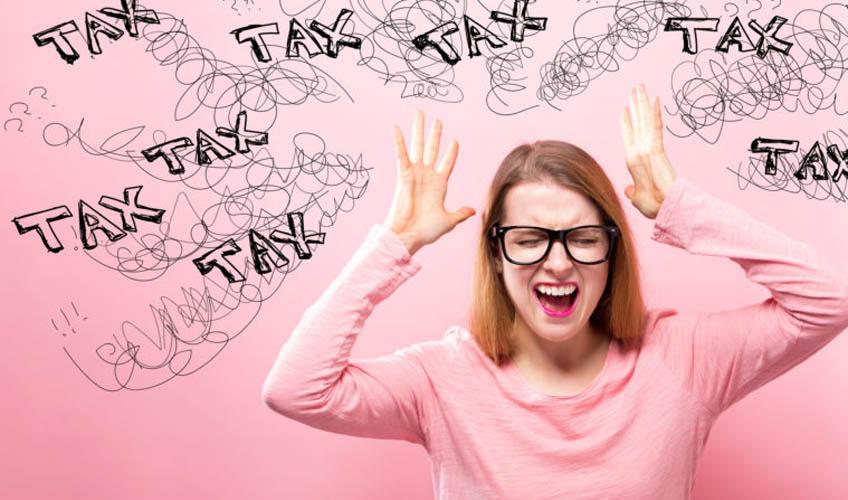 pink tax essere donna costa di più