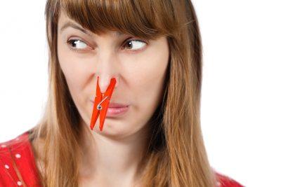 pro e contro della coppetta mestruale - elimina cattivi odori