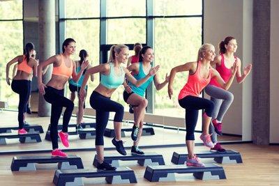 corsi di fitness che sport scegliere