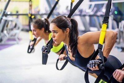 corsi fitness che sport scegliere con il ciclo mestruale
