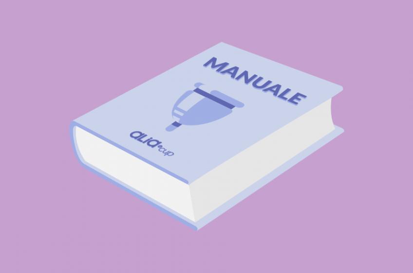 Manuale_utilizzo_e_pulizia_AliaCup