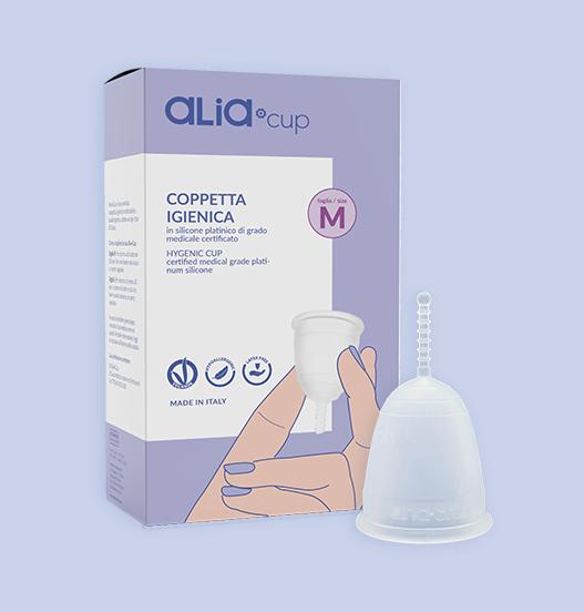 Alia cup-coppetta mestruale in silicone-soluzioni di igiene intima femminile 527x552
