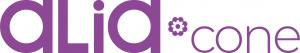 alia cone - alia store - logo