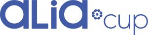 alia cup - alia store - logo