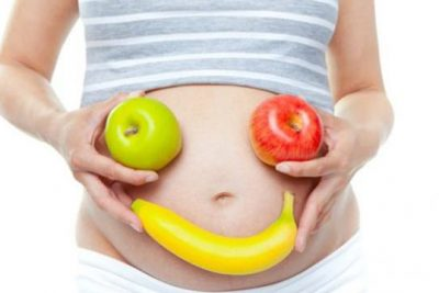 future-mamme-consigli-per-vivere-con-serenità-la-gravidanza-aliablog-aliastore-cibo-in-gravidanza-400x267