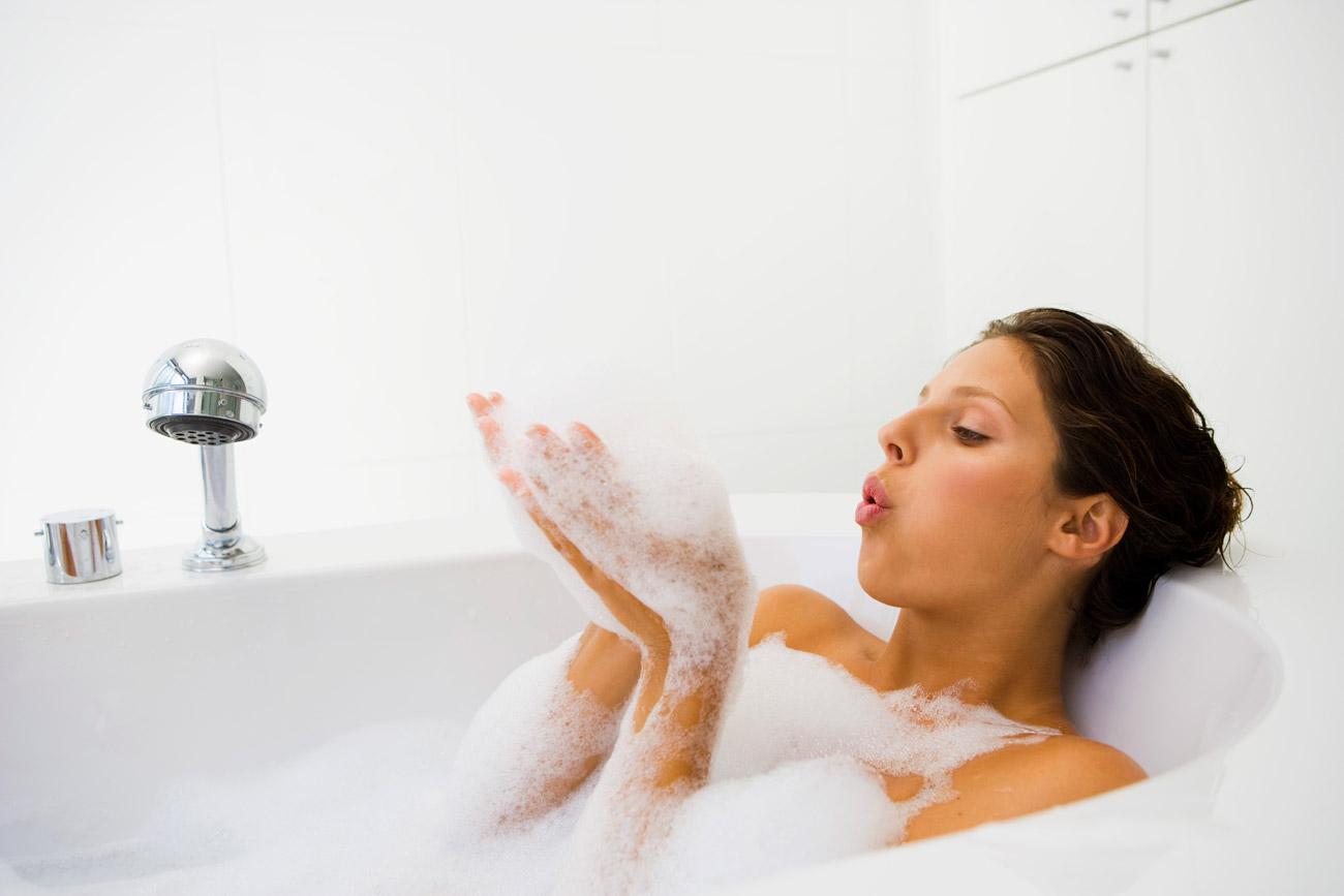 igiene-intima-femminili-aliastore