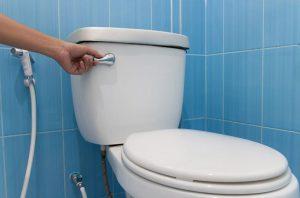 8 segreti per usare un bagno pubblico al meglio3