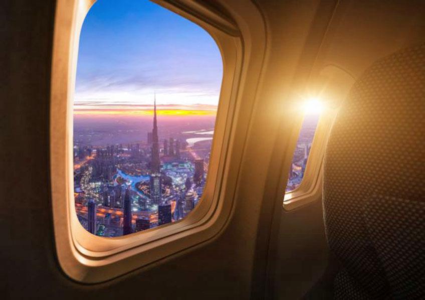 viaggi lunghi 8 consigli di igiene da portare in valigia per viaggiare fresche e sicure
