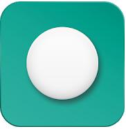 Icona App myPill