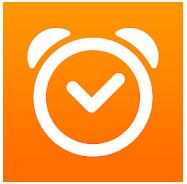 Icona app Sleep Cycle Alarm clock
