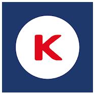 Icona app Rikorda