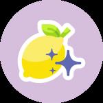 alia gel iginizzante mani profumato al limone