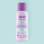 Alia Intimo Fresh pH 4,5