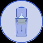 Inserisci Alia Cup
