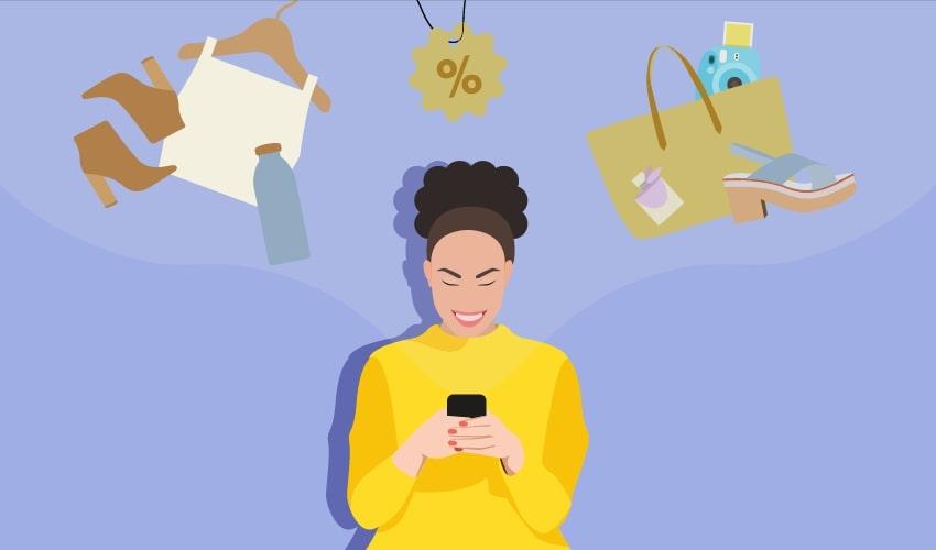 cosa e come comprare in modo sostenibile online