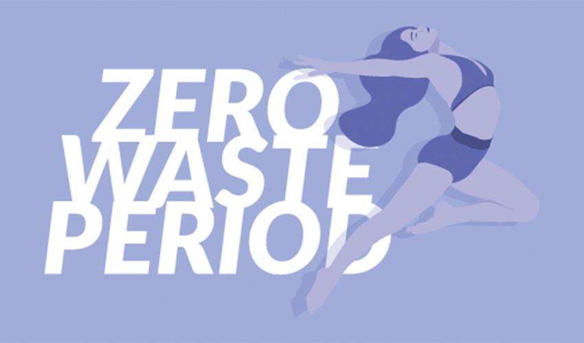ciclo zero waste: il segreto