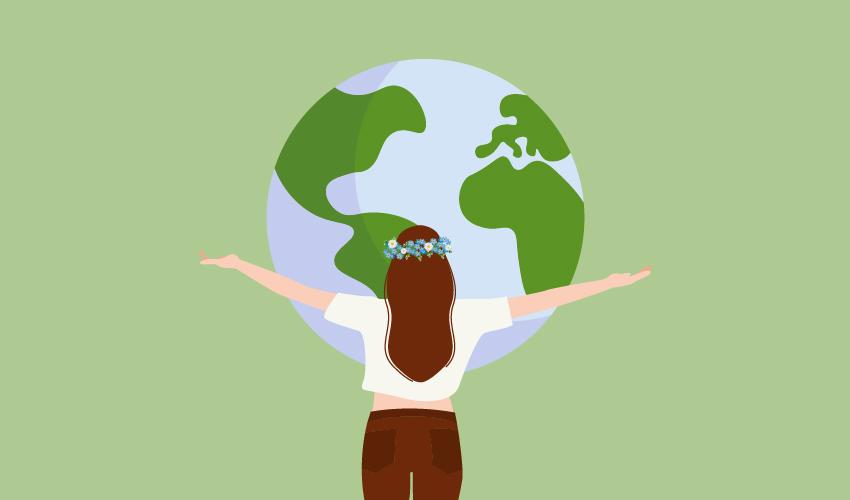 zero waste living cosa significa?