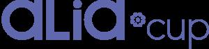 alia_cup_logo