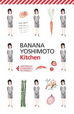 copertina kitchen